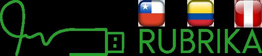 www.rubrika.cl